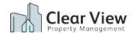 Clear View Property Management